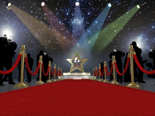 Faça seu filme e veja quantos Oscar e quais vai ganhar.