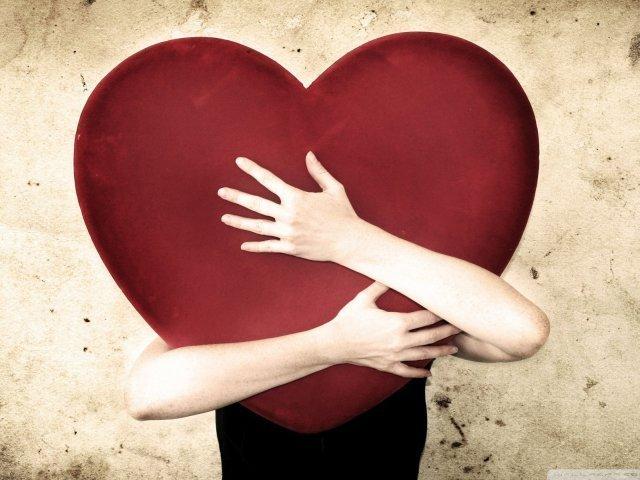 Qual arquétipo do amor predomina em você?