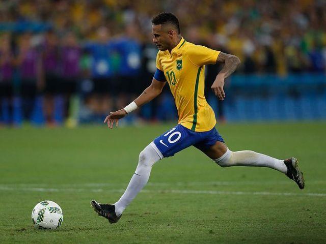Você realmente conhece a seleção brasileira?