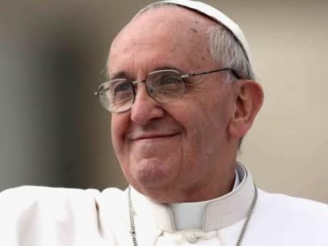 Você conhece bem o Papa Francisco?