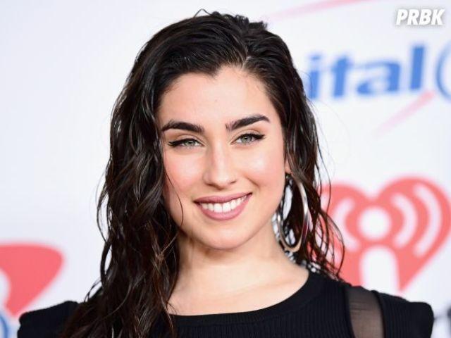 Você realmente conhece a cantora Lauren Jauregui?