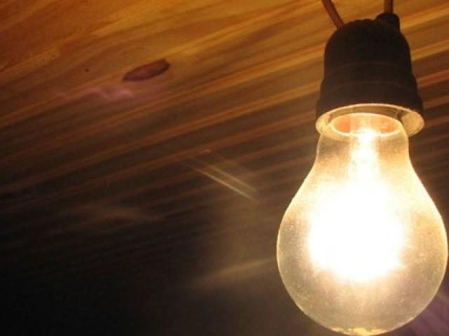 Você teria o poder da Umbracinese ou da Luminocinese?