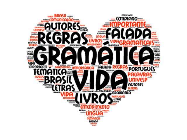 Acertos e Erros Gramaticais