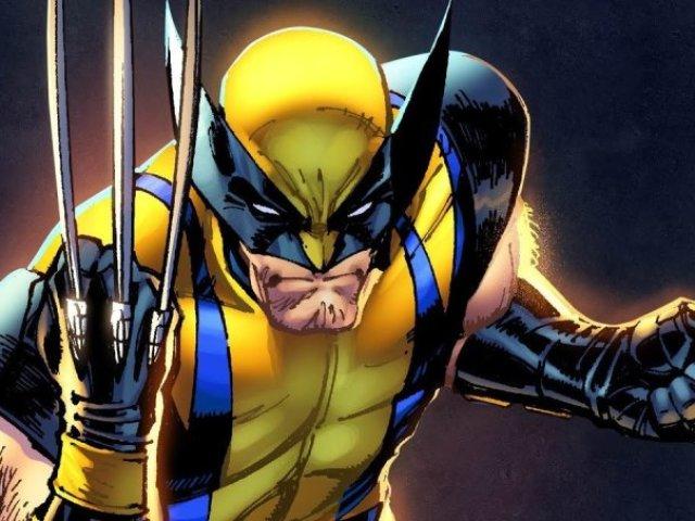 Top 10: atores que poderiam ser o Wolverine
