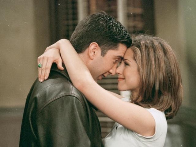 Qual casal das séries você e seu amor formam?