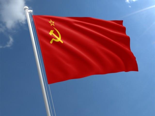 O quanto você sobre a história da União Soviética?