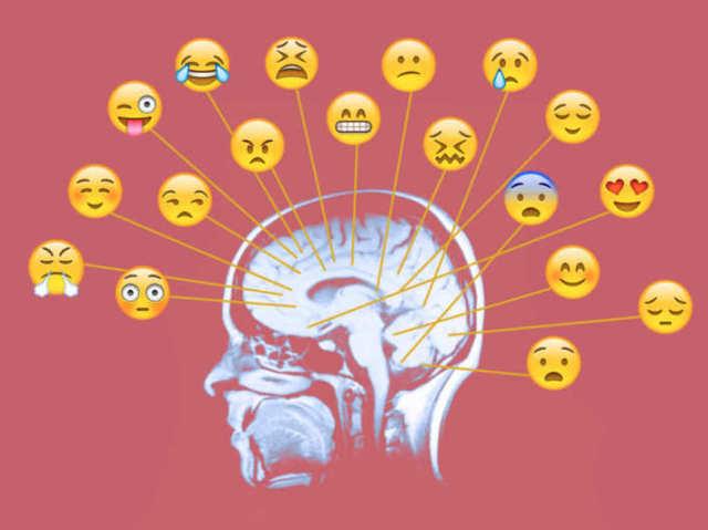 Qual emoção fala mais alto em você?