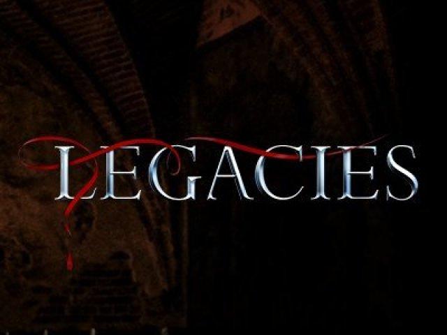 Mostre que você sabe tudo sobre Legacies!