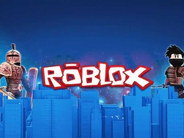 Quiz de Roblox! | Quizur
