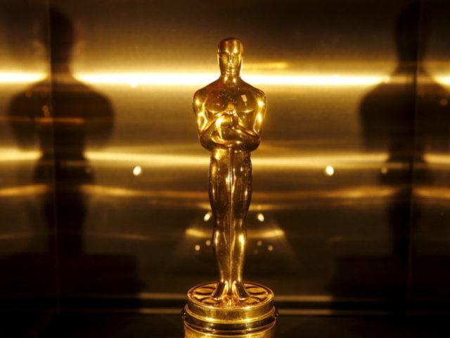 Será que você consegue acertar essas perguntas sobre o Oscar?