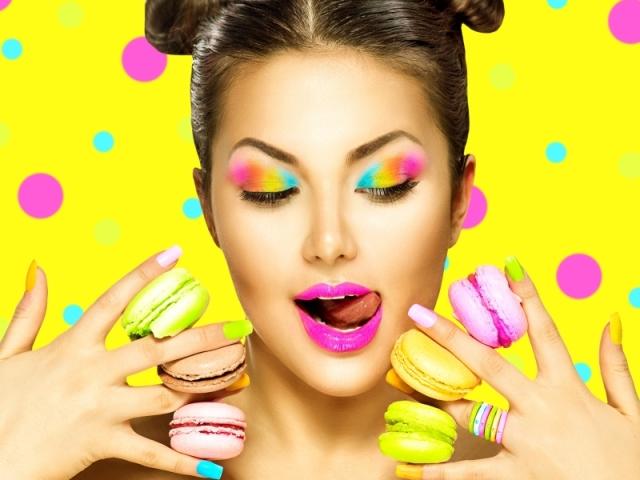 Qual estilo de maquiagem combina com você?