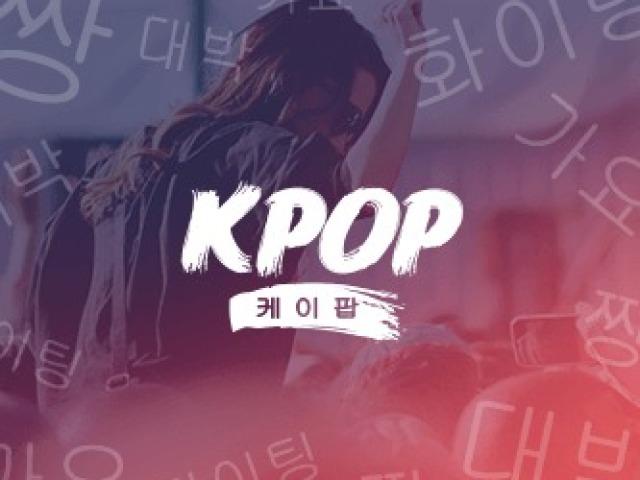 K-Pop: Adivinhe o MV pela tradução!