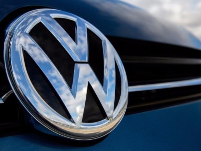 Você realmente conhece a VolksWagen?