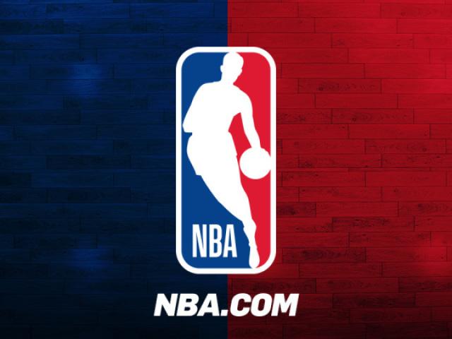 Quem é este jogador da NBA?