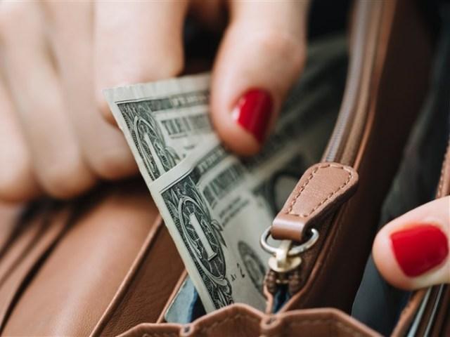 Responda essas perguntas e diremos como você lida com dinheiro!