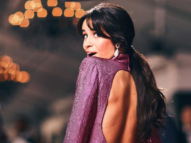 O quanto você sabe sobre Camila Cabello?