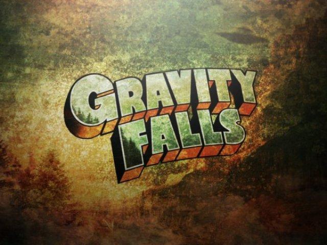 Gravity Falls: Você Realmente Conhece? (2)