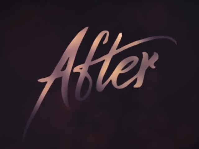 O quanto você conhece o After movie?