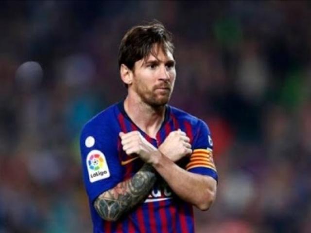 Você conhece mesmo Lionel Messi?