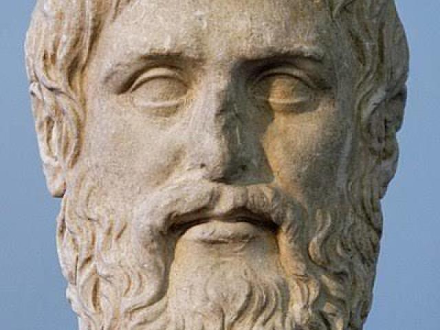 O quanto você conhece o filósofo Heráclito?