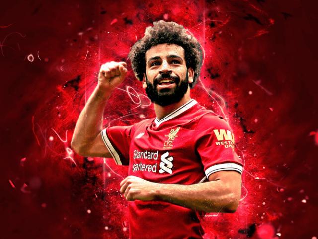 Você conhece realmente o Salah?