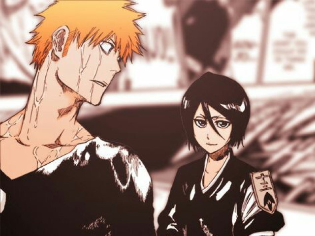 Você sabe tudo sobre IchiRuki?