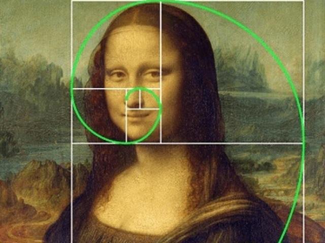 O que você sabe sobre a relação da Matemática com a Arte?
