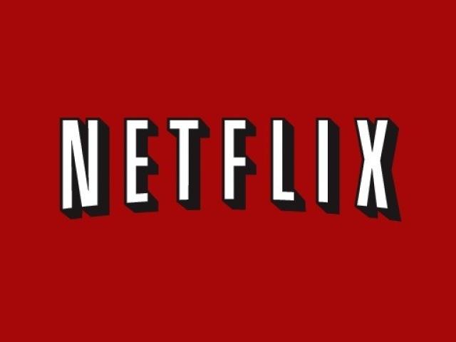 16 séries que você deve assistir na Netflix!