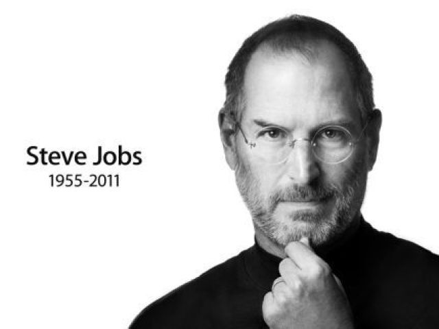 Você realmente conhece Steve Jobs?