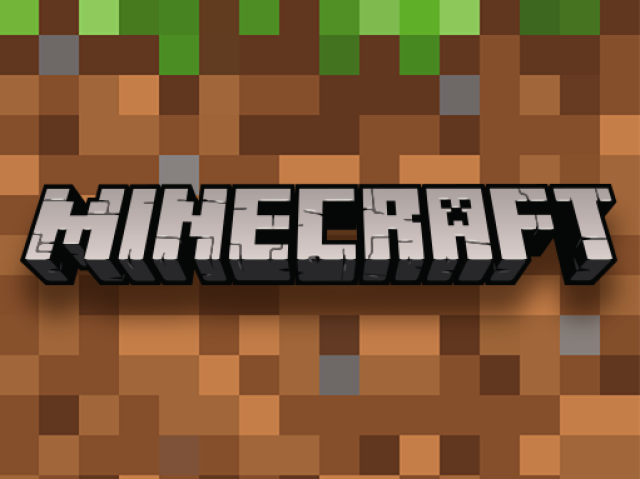 Quiz sobre minecraft