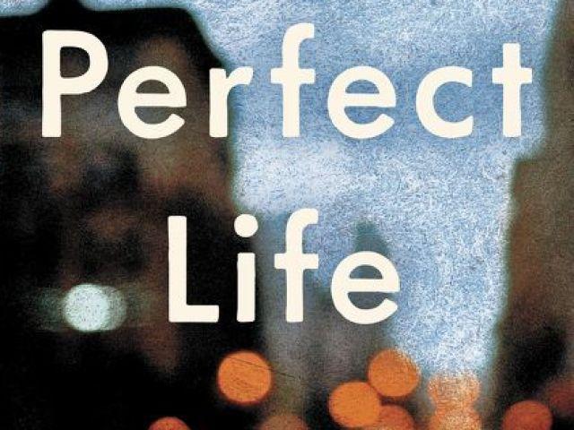 (Rpg) Monte sua vida perfeita e diremos quem é seu chush!