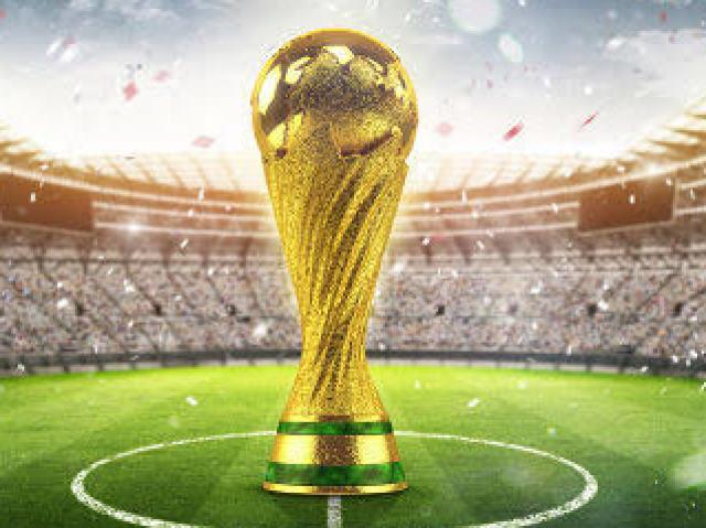 Você sabe tudo sobre a Copa do Mundo?