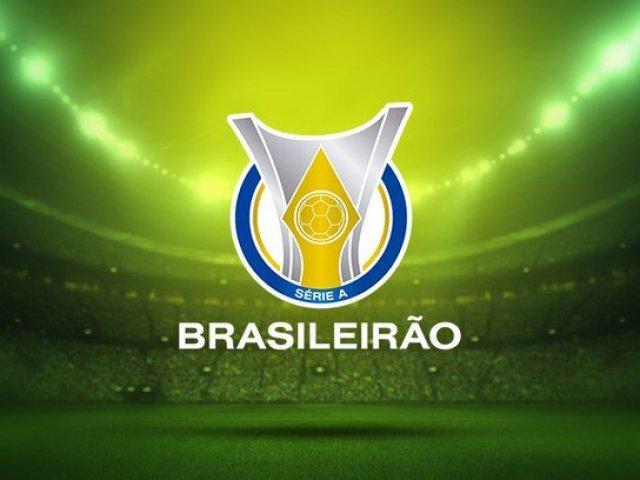 Você conhece os times brasileiros?