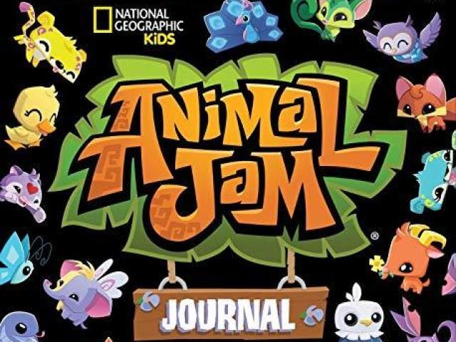 O quanto você sabe sobre Animal Jam?