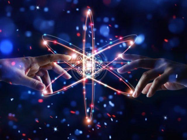 Qual das ciências combina com você?