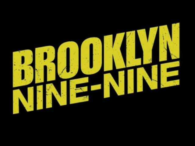 Você conhece Brooklin Nine-Nine?