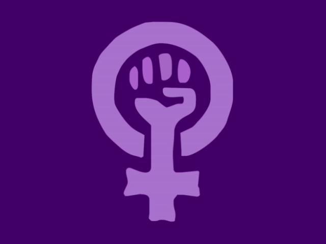 Qual ícone feminista brasileira você é?
