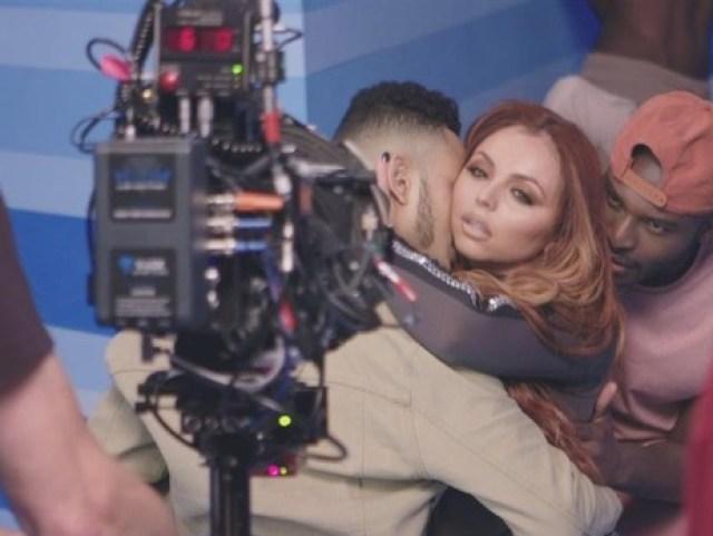 O Quanto Você Sabe Sobre Os VideoClipes De Little Mix?