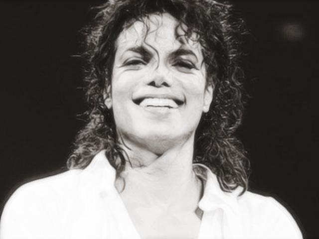 Qual música do Michael Jackson mais combina com você?