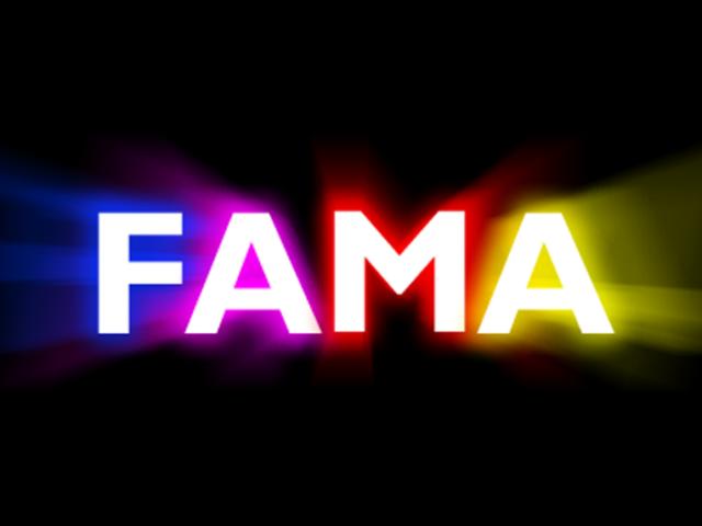 Descubra se você nasceu para ser famoso(a)