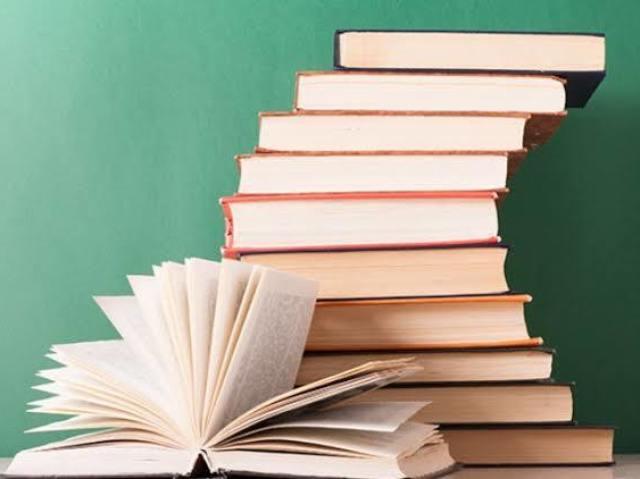 Você é capaz de escrever um livro/fanfic?