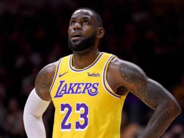 Que tipo de jogador você seria na NBA?