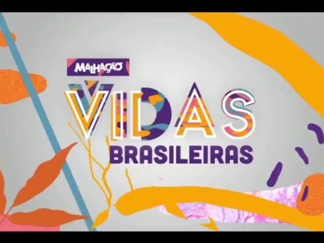 """Você conhece """"Malhação: vidas brasileiras""""?"""