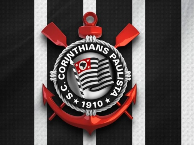 Quanto você conhece sobre o Corinthians?