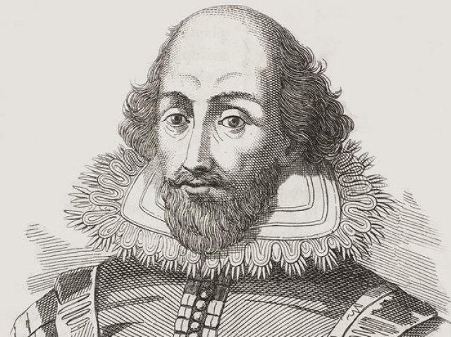 O quanto você sabe de Shakespeare?