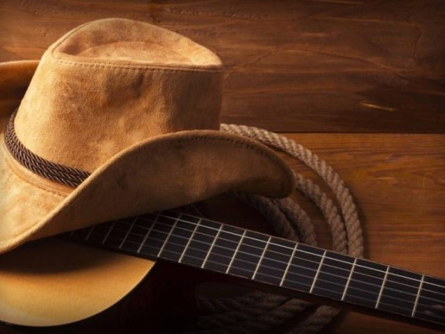 Qual cantor(a) ou dupla sertaneja mais te representa?