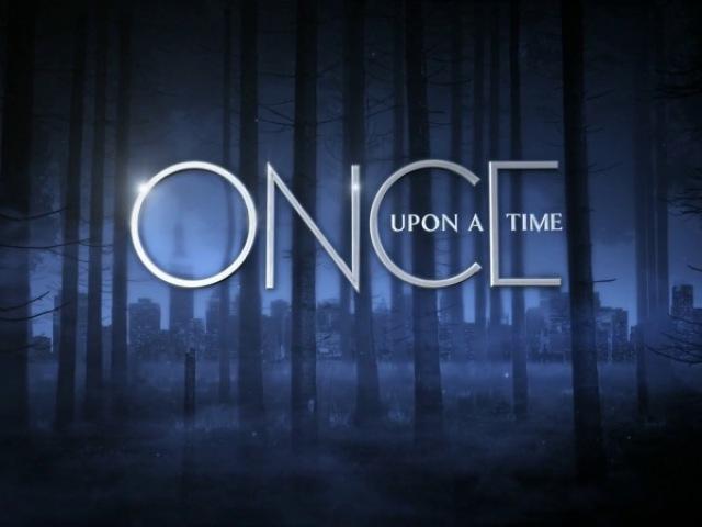 Quem de Once upon a time seria seu melhor amigo(a)?