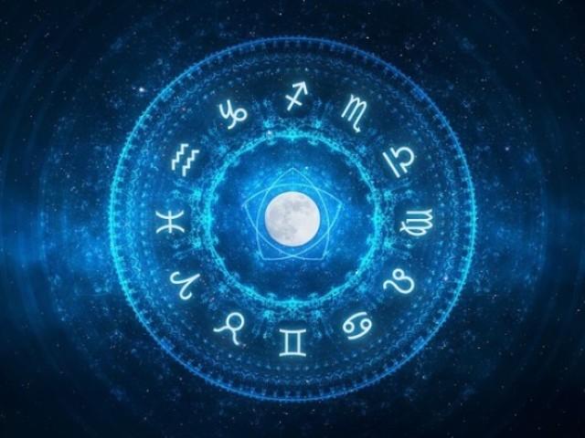Qual signo combina com você?