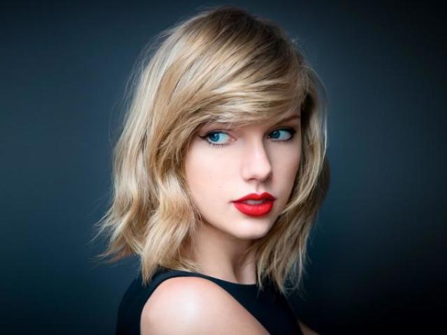 Qual música da Taylor Swift combina mais com você?
