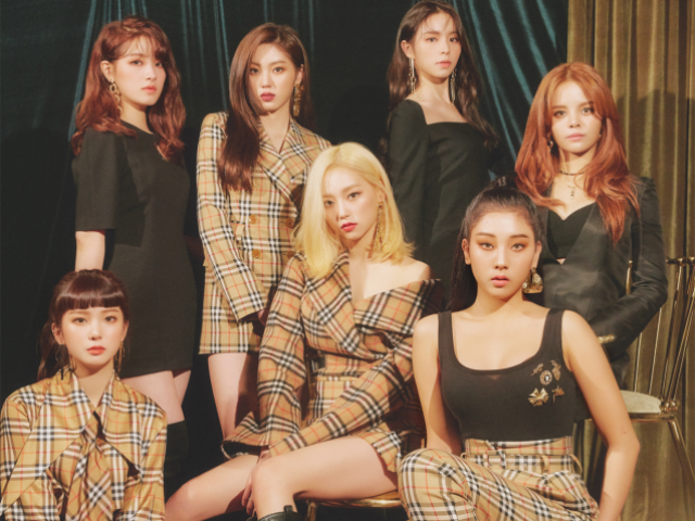 Qual integrante do CLC seria seu Tipo Ideal?